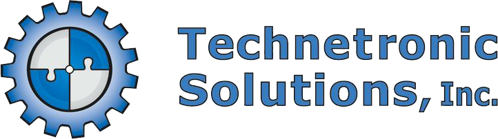 Technetronic Solutions