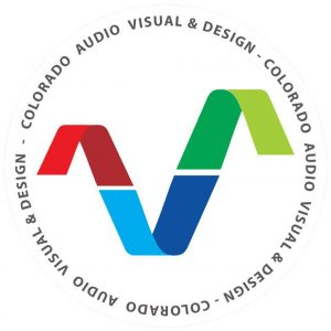 Colorado Audio Video & Design