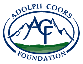 dolph Coors Foundation