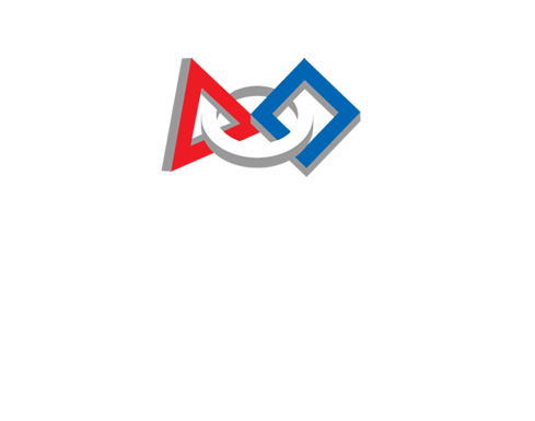 First Tech Challenge Colorado First